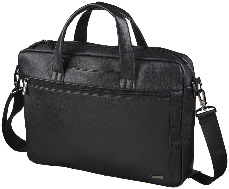 Sendero 15 laptop briefcase
