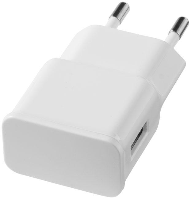 Adaptador USB Voltz