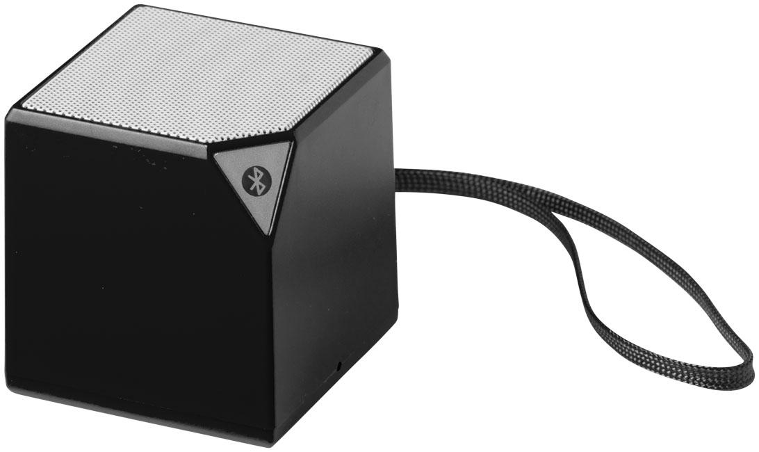 Altifalante Bluetooth® com microfone integrado Sonic