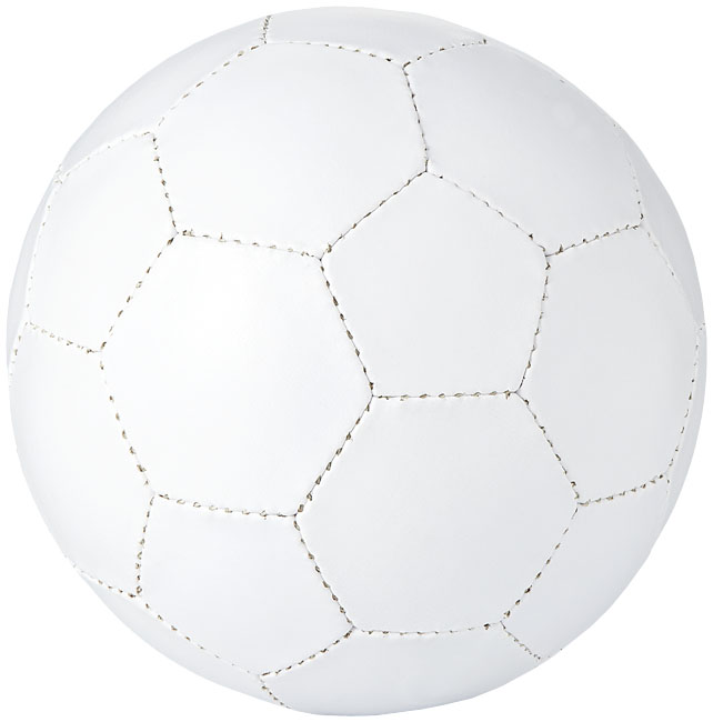 Bola de futebol Impact