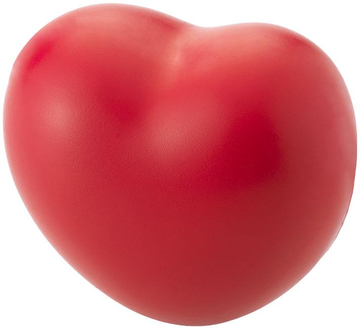 Coração anti-stress Heart