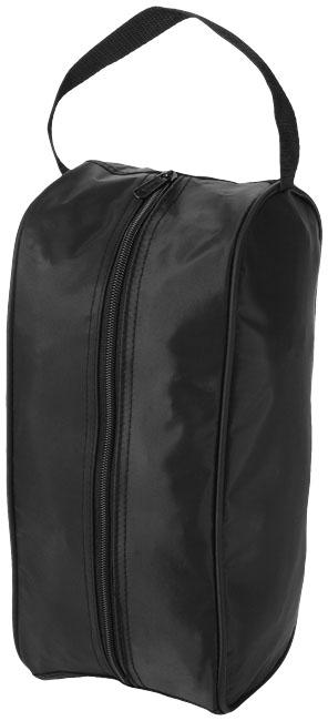 bolsa-de-cintura-santander
