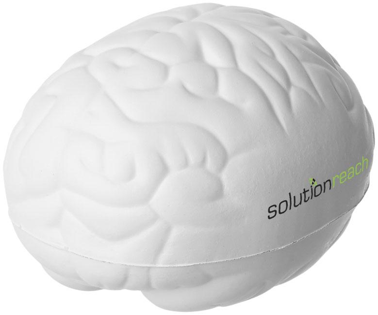 Cérebro antistress Barrie