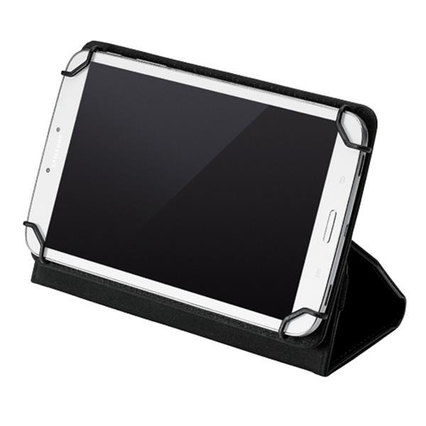 Capa para Tablet de 7 a 8