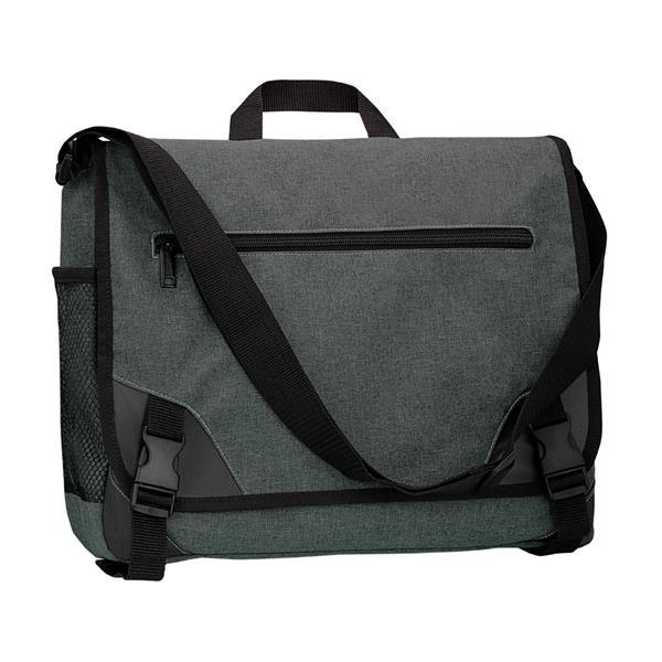 P-300D 15 laptop bag