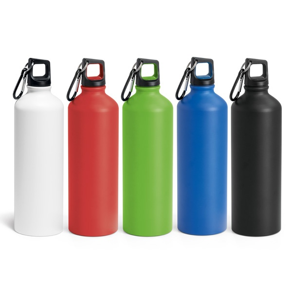 Sports Bottle - Sporty