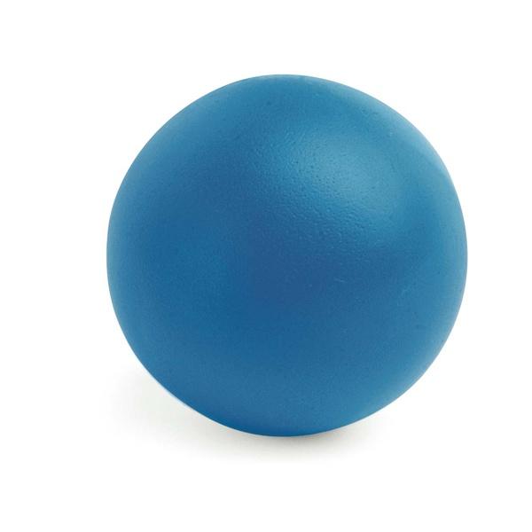 azulclaro-2