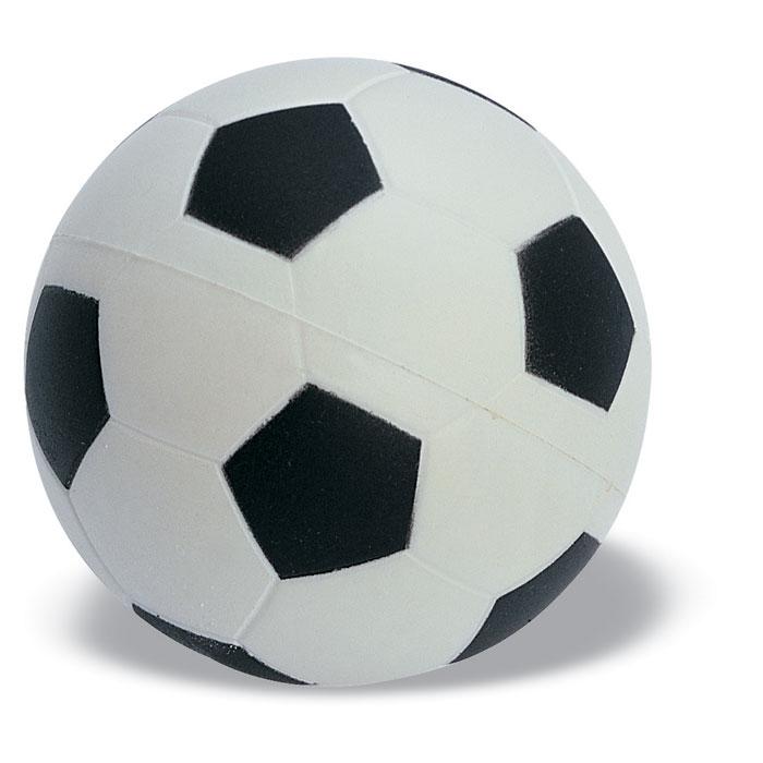 Bola Anti-stress Futebol - Goal