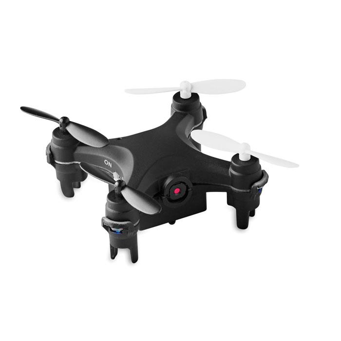 Mini Drone - Drone