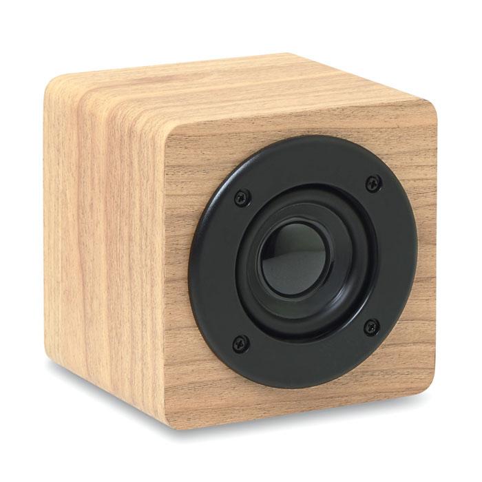 SONICONE Speaker bluetooth