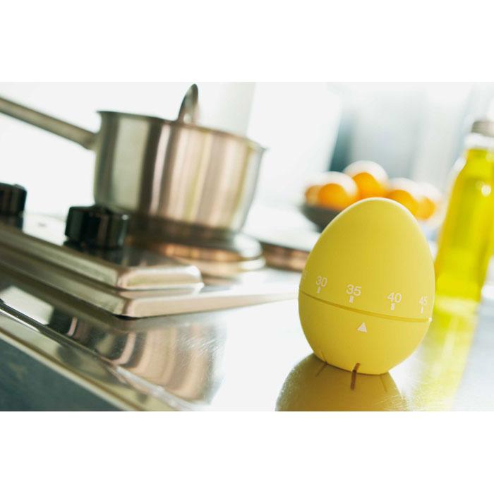 Timer de cozinha