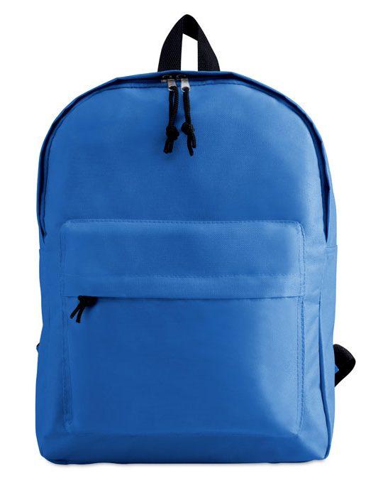 600D Polyester Backpack - Bapal