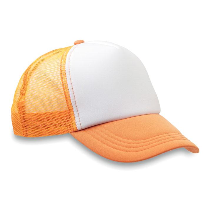 Boné de Baseball - Trucker Cap