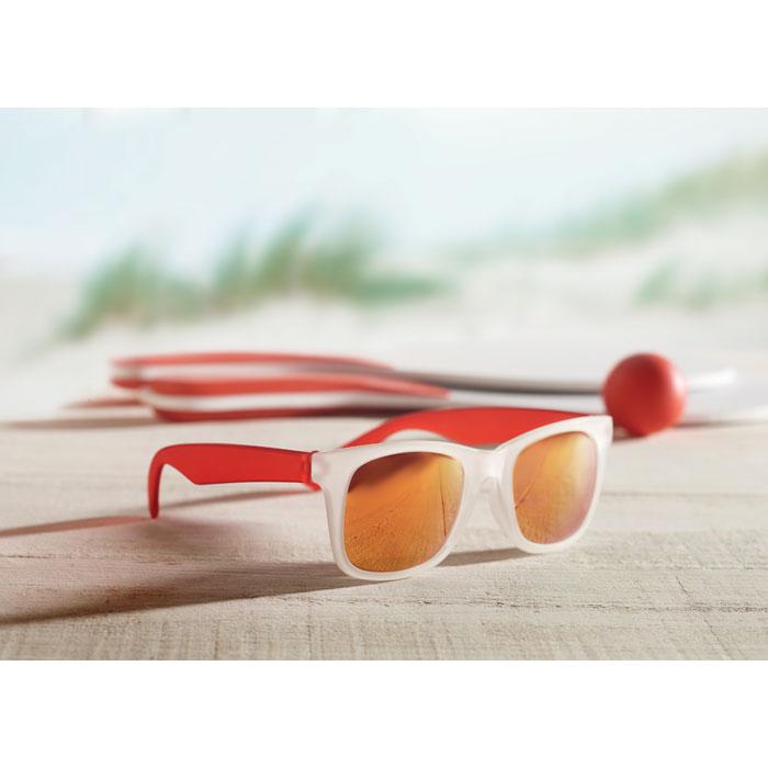 Oculos de sol AMERICA TOUCH