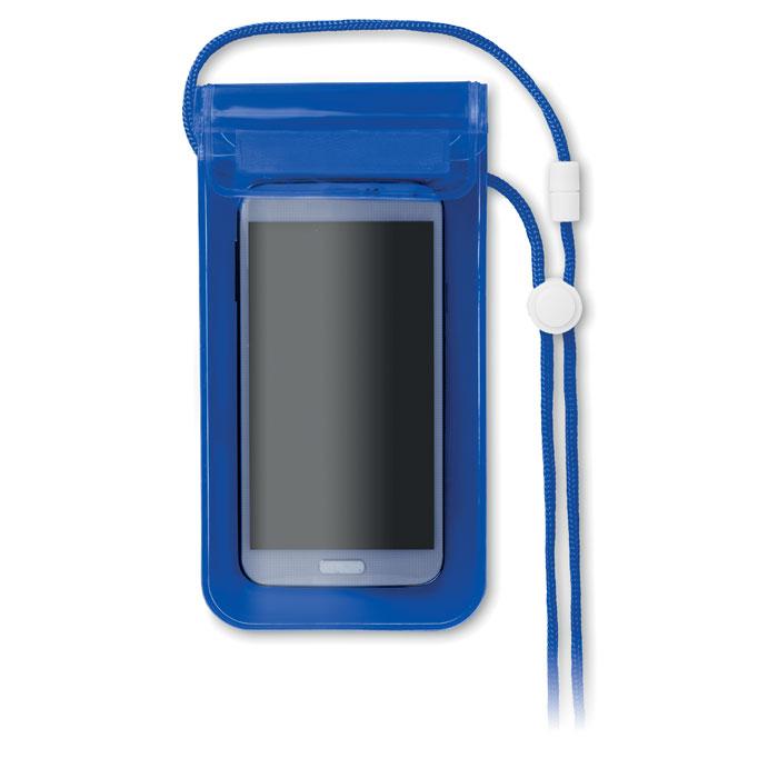 Bolsa para Smartphone - Colourpouch