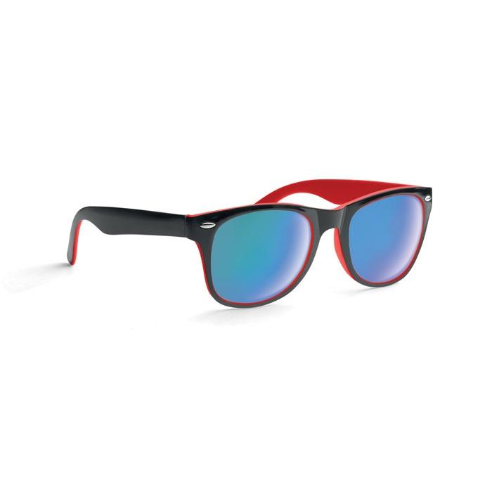 Oculos de sol CALIFORNIA