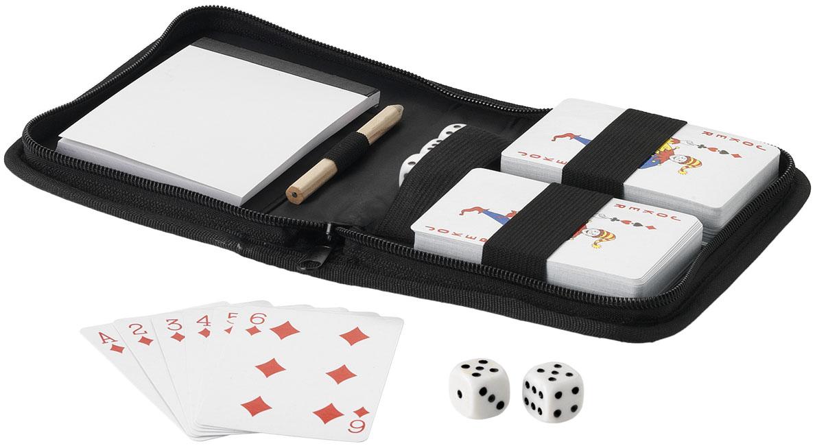 Jogo de cartas Tronx
