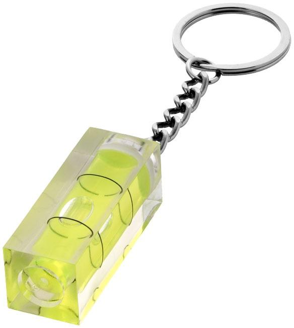 Porta-chaves Leveler