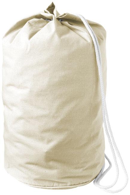Saco de marinheiro em algodão Missouri