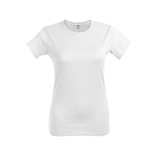 T-shirt para senhora ANKARA WOMEN