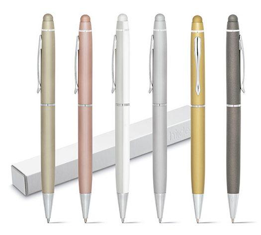 Bolígrafo - Julie