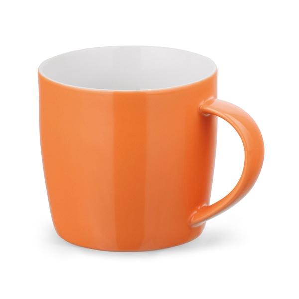 Mug - Comander