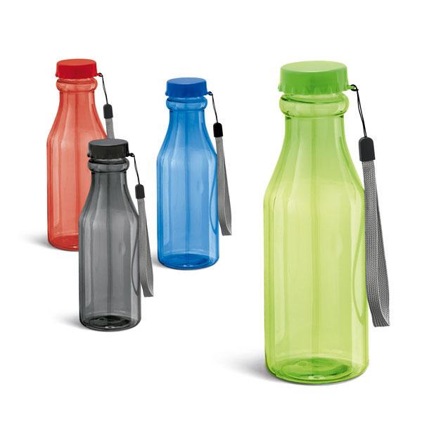 Sports bottle