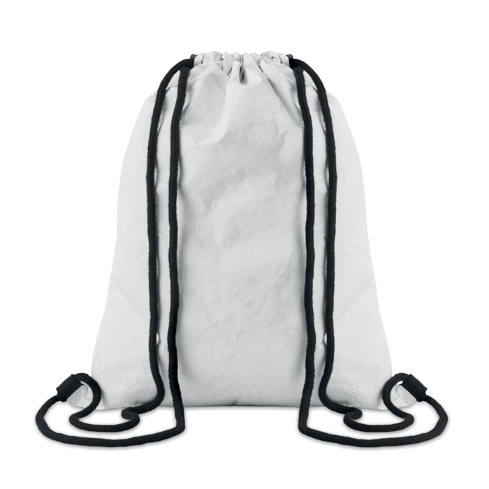 Saco de Atilhos em Tyvek® - Tyshoop