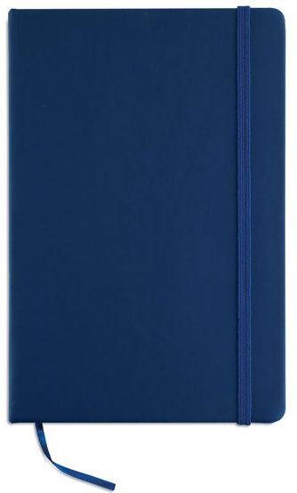 Libreta de notas A5 - ARCONOT