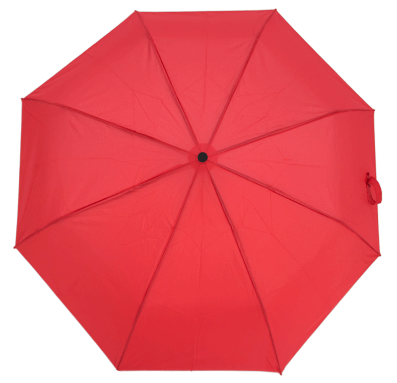 44 Folding Umbrella