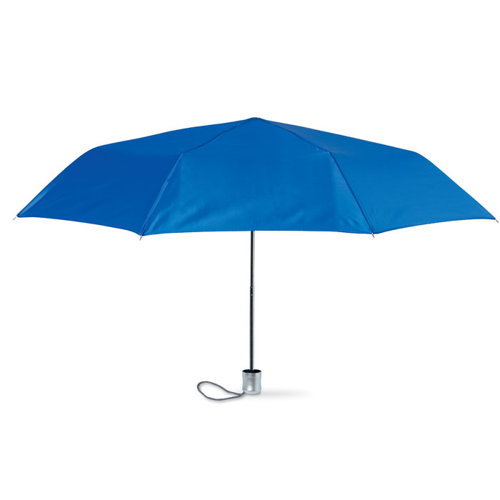 Mini umbrella with pouch - LADY MINI
