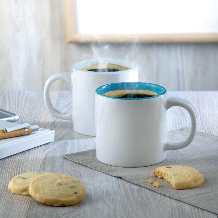 Sublimation Mug 200 Ml - Mini Sublimcoly