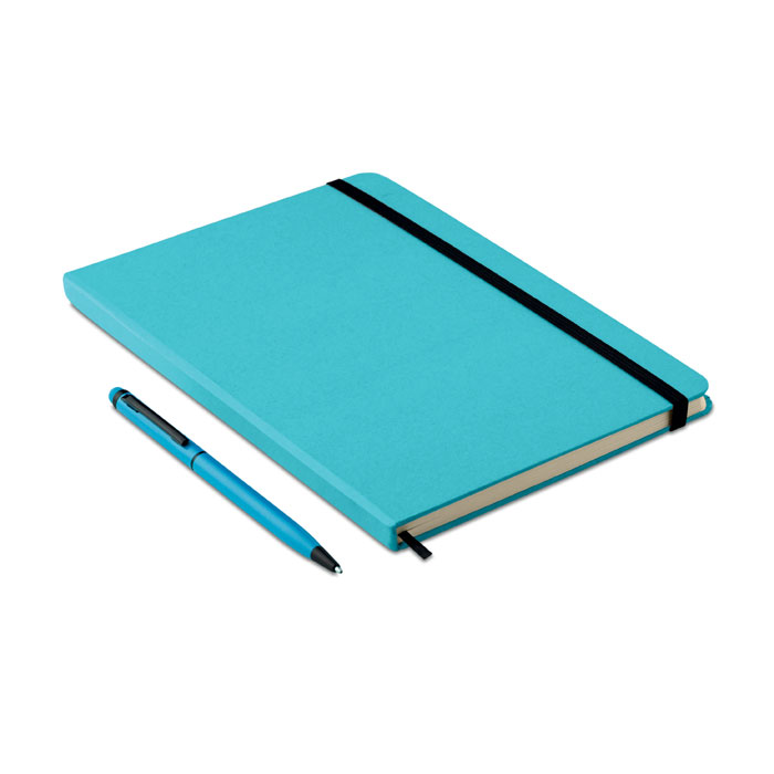 Notebook Set - Neilo Set