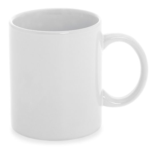 Sublimation ceramic Mug - ANISEED