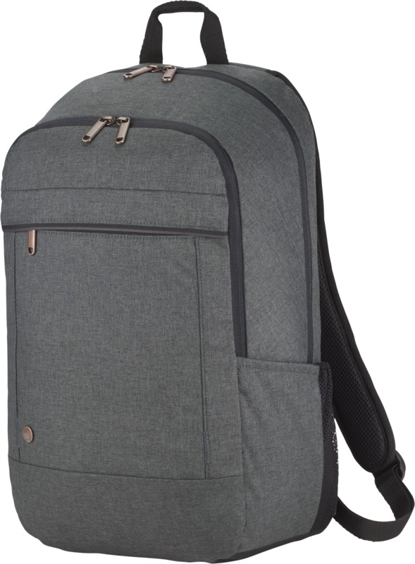 15 Case Logic laptop backpack