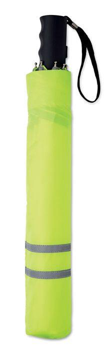 verdefluorescente