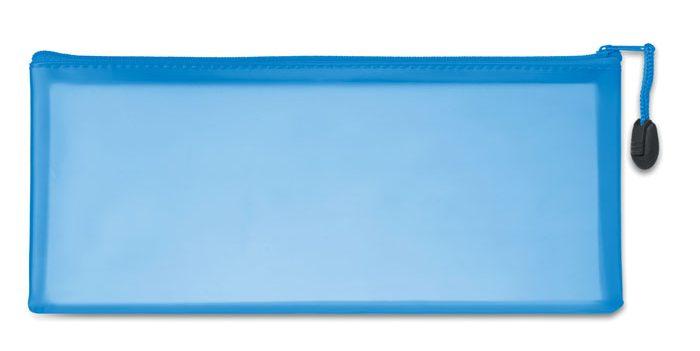 PVC Pencil Case - Gran