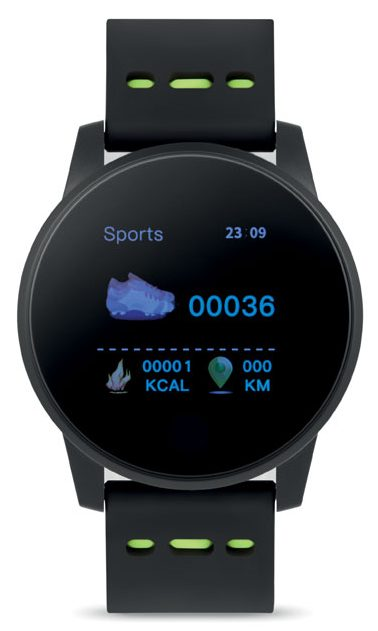 Sports Smart Watch - Train Watch