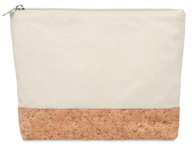 Bolsa Cosméticos - Porto Bag
