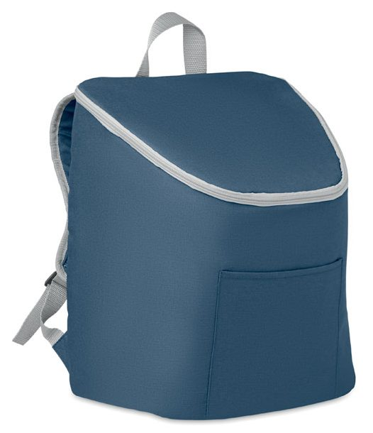 Cooler Bag And Backpack - Iglo Bag