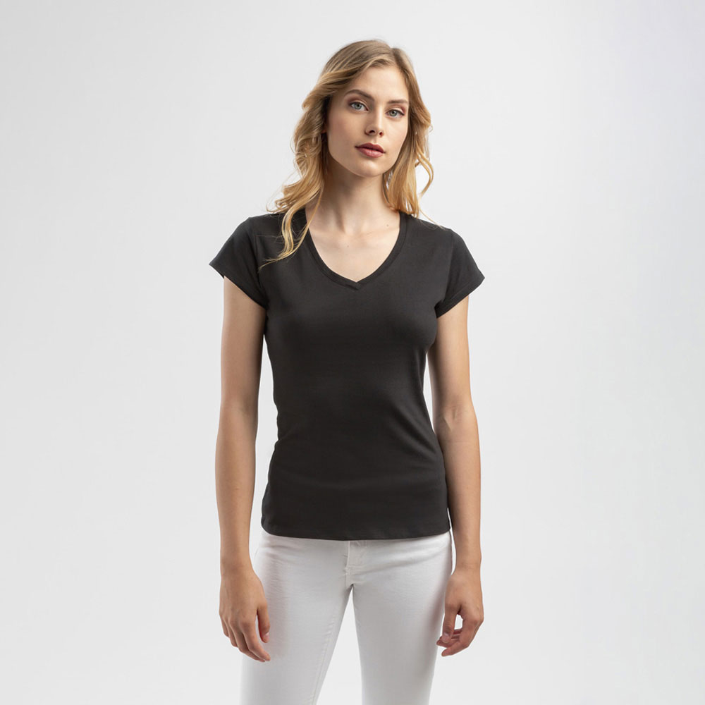 Women's T-shirt - Athens Women