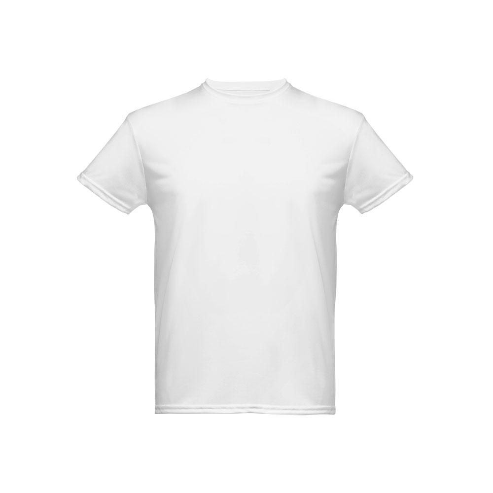 Men's Sports T-shirt - Nicosia