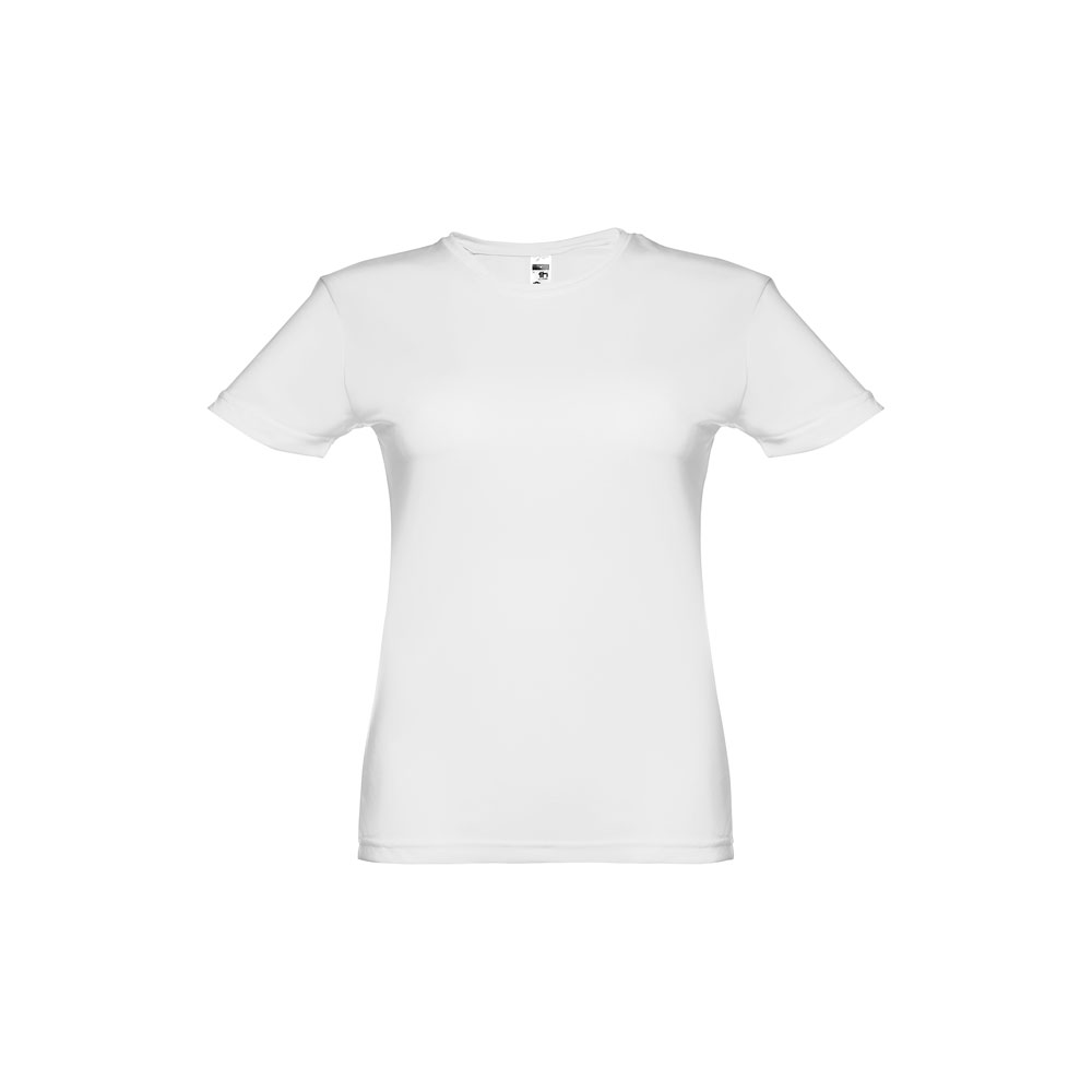 Women's Sports T-shirt - Nicosia Women