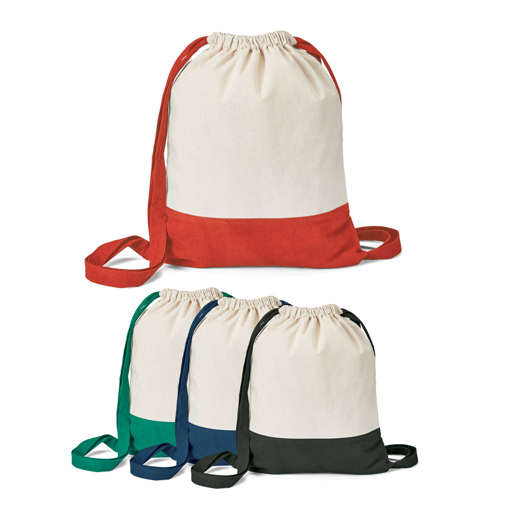 Drawstring Bag - Romford