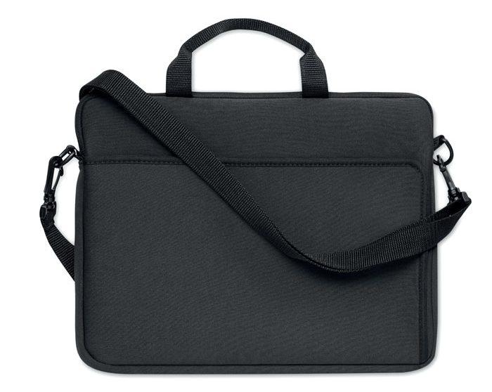 Neoprene laptop pouch - NEOLAP