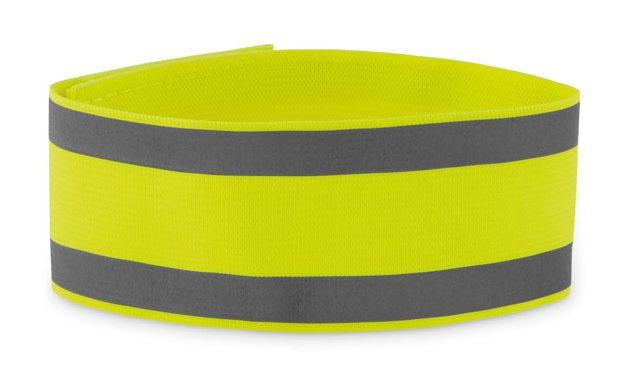 amarelofluorescente