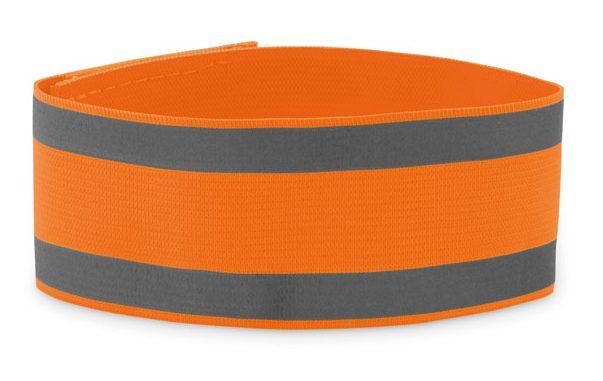 laranjafluorescente