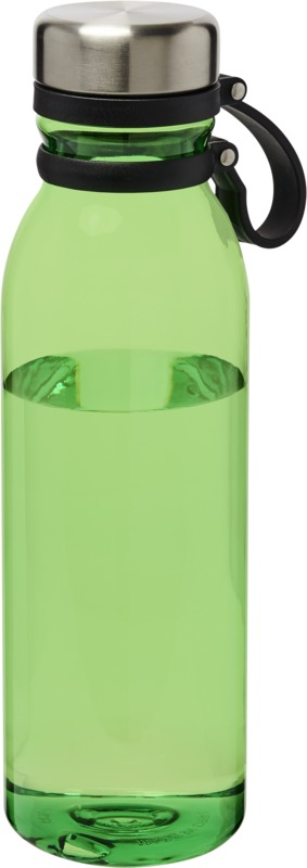 Darya 800 ml Tritan™ sport bottle