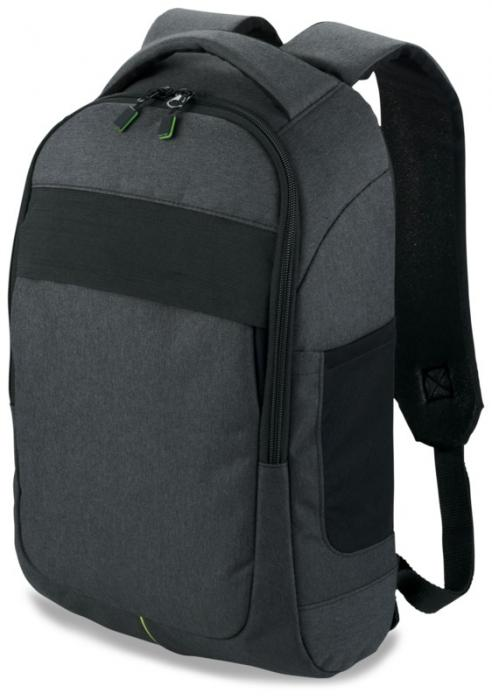 Power-Strech 15.6 laptop backpack