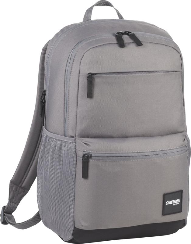 Laptop backpack Uplink 15.6